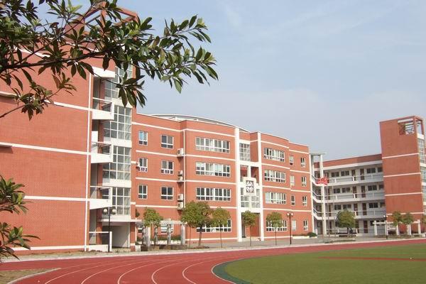 2012洪山实验外国语学校全攻略-武汉洪山外校-武汉小
